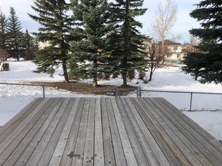 Photo 25: 2938 Hidden Ranch Way NW in Calgary: Hidden Valley Detached for sale : MLS®# A1050531