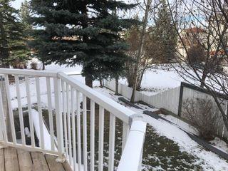 Photo 21: 2938 Hidden Ranch Way NW in Calgary: Hidden Valley Detached for sale : MLS®# A1050531