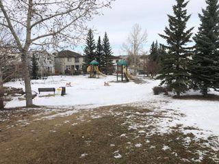 Photo 28: 2938 Hidden Ranch Way NW in Calgary: Hidden Valley Detached for sale : MLS®# A1050531