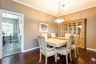 """Photo 11: 14830 24A Avenue in Surrey: Sunnyside Park Surrey House for sale in """"Sherbrooke Estates"""" (South Surrey White Rock)  : MLS®# R2523208"""