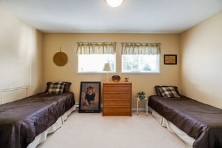 "Photo 27: 35 16920 80 Avenue in Surrey: Fleetwood Tynehead Townhouse for sale in ""Stoneridge"" : MLS®# R2523227"