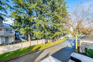 "Photo 31: 35 16920 80 Avenue in Surrey: Fleetwood Tynehead Townhouse for sale in ""Stoneridge"" : MLS®# R2523227"