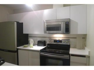 "Photo 22: 1601 989 NELSON Street in Vancouver: Downtown VW Condo for sale in ""THE ELECTRA"" (Vancouver West)  : MLS®# V929177"