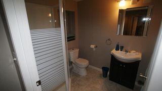 Photo 22: 84 Filbert Crescent in Winnipeg: North Kildonan Residential for sale (North East Winnipeg)