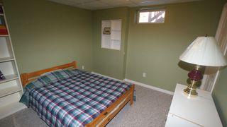 Photo 20: 84 Filbert Crescent in Winnipeg: North Kildonan Residential for sale (North East Winnipeg)
