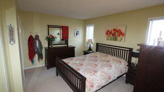 Photo 11: 84 Filbert Crescent in Winnipeg: North Kildonan Residential for sale (North East Winnipeg)
