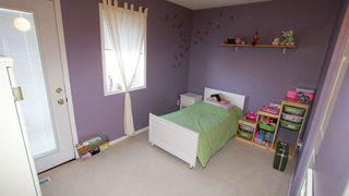Photo 13: 84 Filbert Crescent in Winnipeg: North Kildonan Residential for sale (North East Winnipeg)