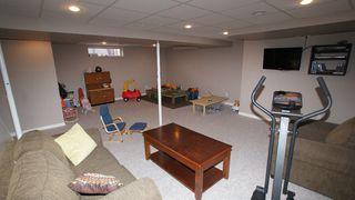 Photo 19: 84 Filbert Crescent in Winnipeg: North Kildonan Residential for sale (North East Winnipeg)