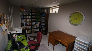 Photo 21: 84 Filbert Crescent in Winnipeg: North Kildonan Residential for sale (North East Winnipeg)