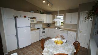 Photo 8: 84 Filbert Crescent in Winnipeg: North Kildonan Residential for sale (North East Winnipeg)