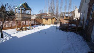 Photo 25: 84 Filbert Crescent in Winnipeg: North Kildonan Residential for sale (North East Winnipeg)