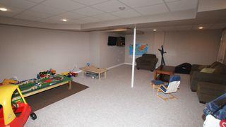 Photo 18: 84 Filbert Crescent in Winnipeg: North Kildonan Residential for sale (North East Winnipeg)