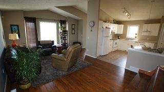 Photo 7: 84 Filbert Crescent in Winnipeg: North Kildonan Residential for sale (North East Winnipeg)