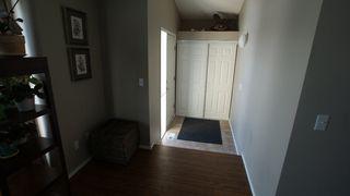 Photo 3: 84 Filbert Crescent in Winnipeg: North Kildonan Residential for sale (North East Winnipeg)