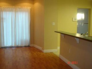 Photo 5: 362 COLLEGE Avenue in Winnipeg: Residential for sale (Canada)  : MLS®# 1113955