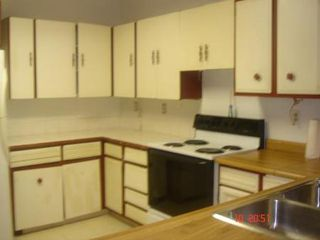 Photo 7: 362 COLLEGE Avenue in Winnipeg: Residential for sale (Canada)  : MLS®# 1113955