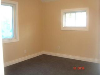 Photo 16: 362 COLLEGE Avenue in Winnipeg: Residential for sale (Canada)  : MLS®# 1113955