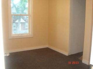 Photo 14: 362 COLLEGE Avenue in Winnipeg: Residential for sale (Canada)  : MLS®# 1113955