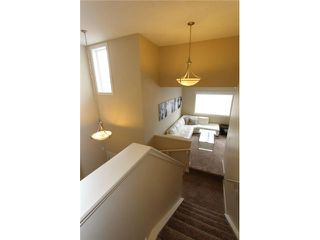 Photo 13: 1027 PRAIRIE SPRINGS Hill SW: Airdrie Residential Detached Single Family for sale : MLS®# C3531272