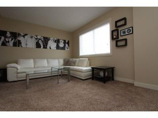 Photo 14: 1027 PRAIRIE SPRINGS Hill SW: Airdrie Residential Detached Single Family for sale : MLS®# C3531272