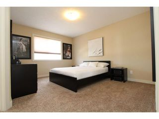 Photo 10: 1027 PRAIRIE SPRINGS Hill SW: Airdrie Residential Detached Single Family for sale : MLS®# C3531272