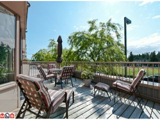 Photo 10: 201 15111 RUSSELL Avenue: White Rock Condo for sale (South Surrey White Rock)  : MLS®# F1220367