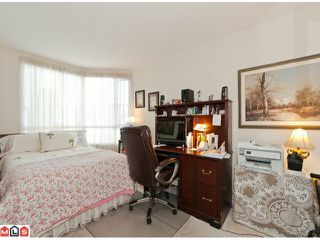 Photo 7: 201 15111 RUSSELL Avenue: White Rock Condo for sale (South Surrey White Rock)  : MLS®# F1220367