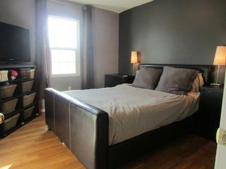Photo 6: 1832 Elgin Avenue West in WINNIPEG: Brooklands / Weston Residential for sale (West Winnipeg)  : MLS®# 1219796
