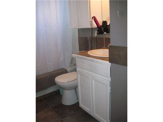 """Photo 8: 9808 112TH Avenue in Fort St. John: Fort St. John - City NE House for sale in """"BERT AMBROSE"""" (Fort St. John (Zone 60))  : MLS®# N223996"""