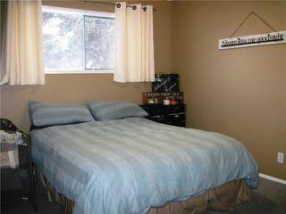 """Photo 5: 9808 112TH Avenue in Fort St. John: Fort St. John - City NE House for sale in """"BERT AMBROSE"""" (Fort St. John (Zone 60))  : MLS®# N223996"""
