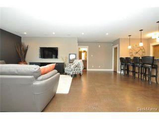 Photo 29: 4144 GREEN WILLOW Terrace in Regina: Greens on Gardiner Single Family Dwelling for sale (Regina Area 04)  : MLS®# 450865