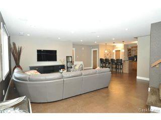 Photo 33: 4144 GREEN WILLOW Terrace in Regina: Greens on Gardiner Single Family Dwelling for sale (Regina Area 04)  : MLS®# 450865