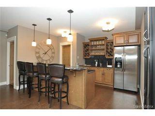 Photo 26: 4144 GREEN WILLOW Terrace in Regina: Greens on Gardiner Single Family Dwelling for sale (Regina Area 04)  : MLS®# 450865