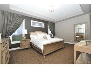 Photo 16: 4144 GREEN WILLOW Terrace in Regina: Greens on Gardiner Single Family Dwelling for sale (Regina Area 04)  : MLS®# 450865