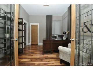 Photo 11: 4144 GREEN WILLOW Terrace in Regina: Greens on Gardiner Single Family Dwelling for sale (Regina Area 04)  : MLS®# 450865