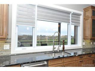 Photo 49: 4144 GREEN WILLOW Terrace in Regina: Greens on Gardiner Single Family Dwelling for sale (Regina Area 04)  : MLS®# 450865