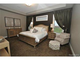 Photo 17: 4144 GREEN WILLOW Terrace in Regina: Greens on Gardiner Single Family Dwelling for sale (Regina Area 04)  : MLS®# 450865
