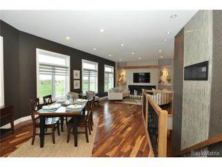 Photo 41: 4144 GREEN WILLOW Terrace in Regina: Greens on Gardiner Single Family Dwelling for sale (Regina Area 04)  : MLS®# 450865