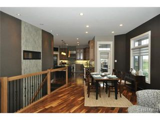 Photo 43: 4144 GREEN WILLOW Terrace in Regina: Greens on Gardiner Single Family Dwelling for sale (Regina Area 04)  : MLS®# 450865