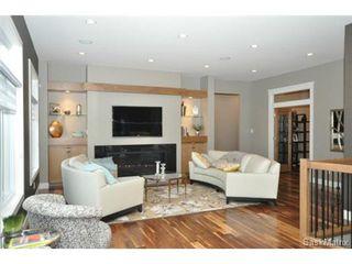 Photo 42: 4144 GREEN WILLOW Terrace in Regina: Greens on Gardiner Single Family Dwelling for sale (Regina Area 04)  : MLS®# 450865