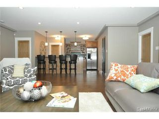 Photo 31: 4144 GREEN WILLOW Terrace in Regina: Greens on Gardiner Single Family Dwelling for sale (Regina Area 04)  : MLS®# 450865