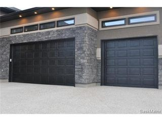 Photo 4: 4144 GREEN WILLOW Terrace in Regina: Greens on Gardiner Single Family Dwelling for sale (Regina Area 04)  : MLS®# 450865