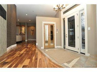 Photo 9: 4144 GREEN WILLOW Terrace in Regina: Greens on Gardiner Single Family Dwelling for sale (Regina Area 04)  : MLS®# 450865
