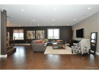 Photo 27: 4144 GREEN WILLOW Terrace in Regina: Greens on Gardiner Single Family Dwelling for sale (Regina Area 04)  : MLS®# 450865