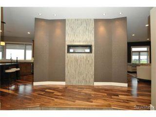 Photo 10: 4144 GREEN WILLOW Terrace in Regina: Greens on Gardiner Single Family Dwelling for sale (Regina Area 04)  : MLS®# 450865
