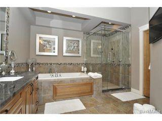 Photo 19: 4144 GREEN WILLOW Terrace in Regina: Greens on Gardiner Single Family Dwelling for sale (Regina Area 04)  : MLS®# 450865