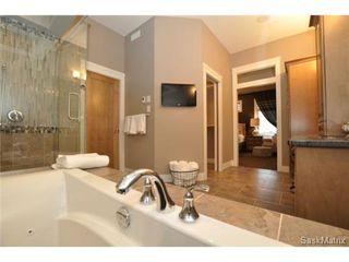 Photo 21: 4144 GREEN WILLOW Terrace in Regina: Greens on Gardiner Single Family Dwelling for sale (Regina Area 04)  : MLS®# 450865