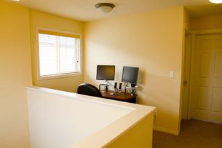 Photo 9: 343 Summerton Crescent NW in Sherwood Park: House Duplex for sale