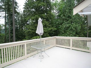 Photo 10: 143 101 PARKSIDE Drive in Port Moody: Heritage Mountain Condo for sale : MLS®# V963146