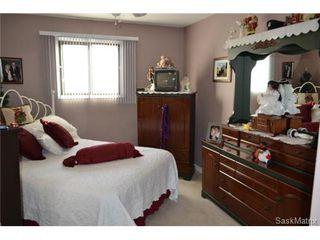 Photo 8: #305 - 3130 Louise STREET in Saskatoon: Nutana S.C. Condominium for sale (Saskatoon Area 02)  : MLS®# 454554